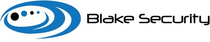 Blake Security