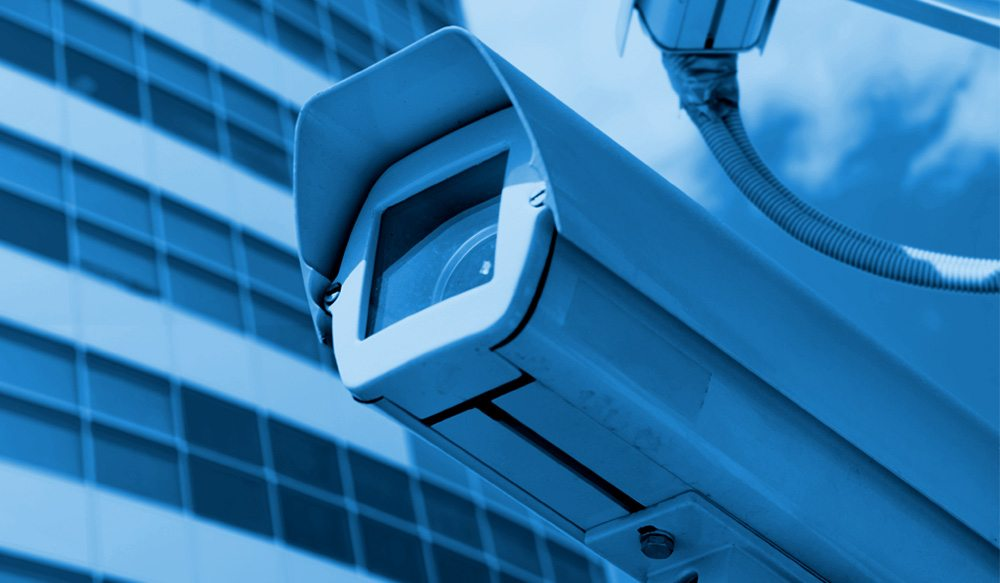 CCTV Installation, Repairs & Upgrades (HD Quality), CCTV Remote Viewing